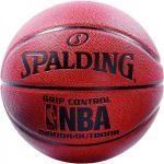 """Spalding Basketball NBA Grip Control Indoor/Outdoor Ballgröße: 7"""