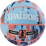 Spalding NBA Highlight 4Her outdoor Basketball