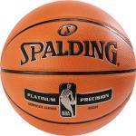 Spalding NBA Platinum Precision Basketball, 7