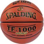 Spalding TF 1000 Legacy Basketball, 6