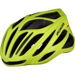 Grüne Specialized Echelon Fahrradhelme