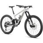 Specialized Enduro Expert Carbon 29 - MTB Fully 2020 gloss white-black-smoke S4