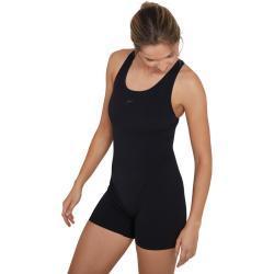 speedo Essential Endurance+ Legsuit Damen schwarz DE 34 | UK 30 2021 Schwimmanzüge & Bikinis