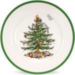 Speiseteller-Set Christmas Tree
