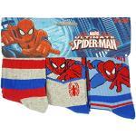 Spiderman Kindermode für Jungen