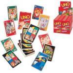 Spiel Uno Junior 52456