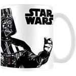 Spielfigur »Star Wars Tasse - The Power of Coffee«