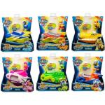 SPIN MASTER 29667 Paw Patrol Mighty Charged Up Basic Vehicle, sortiert