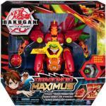 SPIN MASTER 57050 BTB Bakugan Dragonoid Maximus