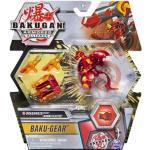 SPIN MASTER 97858 BTB Bakugan Ultra Ball Baku Gear 1 Pack 2.0 - sortiert