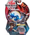SPIN MASTER Spin Master Bakugan Basic Ball Pack sortiert