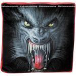 Spiral Kissen 42x42 Wolf Dreams, Dekokissen 10505000