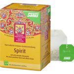 SPIRIT Kräutertee Bio Salus Filterbeutel 27 g
