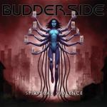 Spiritual Violence - Musik