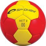 Spokey Mitt II Mini Handball
