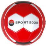 Sport 2000 Miniball Promo - red-white