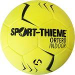 """Sport-Thieme Hallenfußball """"Ortero Indoor"""", Größe 4"""