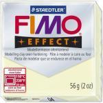 Staedtler Fimo Effect 8020-04 Modelliermasse 57g nachtleuchtend