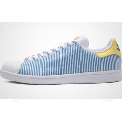 Stan Smith Pride (weiß / multi) Sneaker - Stan Smith Pride (weiß / multi) Sneaker