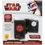 Star Wars Darth Vader Voice Box
