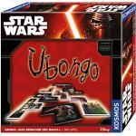 Star Wars Ubongo Das Erwachen der Ma