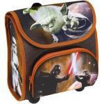 Star Wars Vorschulranzen Yoda Kinderrucksack