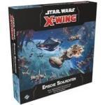 Star Wars X-Wing 2. Edition - Epische Schlachten, Tabletop