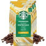 Starbucks Blonde Espresso Roast - 1000 g. Kaffeebohnen