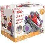 Staubsauger Dyson Dc22 Batt. 624