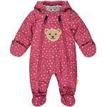 Steiff Kinderschneeanzüge & Winteroveralls für Kinder für Babys