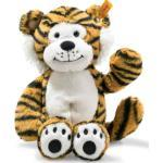 Steiff Soft Cuddly Friends Toni Tiger, 30 cm