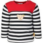 Steiff Sweatshirt in bunt, Gr. 56,74