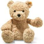 Steiff Teddybär Jimmy 40cm hellbraun