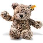 Steiff Teddybär Terry 30cm braun meliert