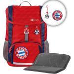 Step by Step Kid FC Bayern, 3-teilig - MIA SAN MIA