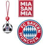 Step by Step | MAGIC MAGS FC Bayern, Mia san Mia