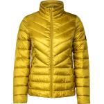 Steppjacken Padded Jacket S