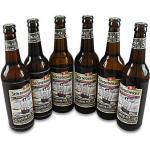 Störtebeker Atlantik Ale (6 Flaschen à 0,5 l / 5,1% vol.)
