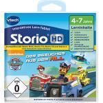 """Storio 2, 3S, Max & TV - Storio HD Lernspiel """"Paw Patrol"""""""
