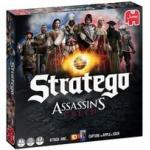 Stratego Assassin's Creed, Brettspiel