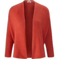 Strickjacke Gerry Weber rot