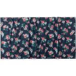 Strickschals Tropical Scarf Blanket One Size