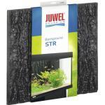 Strukturrückwand Juwel STR 600