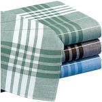 Stuchlik Taschentücher (12 Stck.) bunt Herren Schals, Loops Tücher Accessoires Sonstige Beauty Wellness-Artikel
