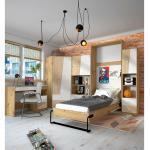 Moderne Stylefy Kinder & Jugendzimmer Breite 0-50cm, Höhe 50-100cm, Tiefe 100-150cm