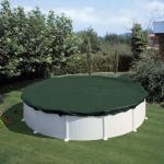 Grüne Summer Fun Runde Swimmingpools & Schwimmbecken