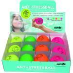 Sundo Anti-Stressball