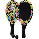 Sunflex Beachball-Set Neopren (Farbe: multicolor)