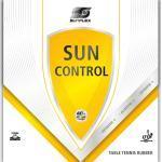 Sunflex Tischtennis-Zubehör