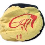Sunflex® Footbag Eggi, extra Weich